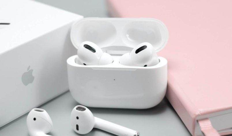 Apple Dilaporkan Telah Memindahkan Sebahagian Pengilangan AirPods Pro Dari China Ke Vietnam