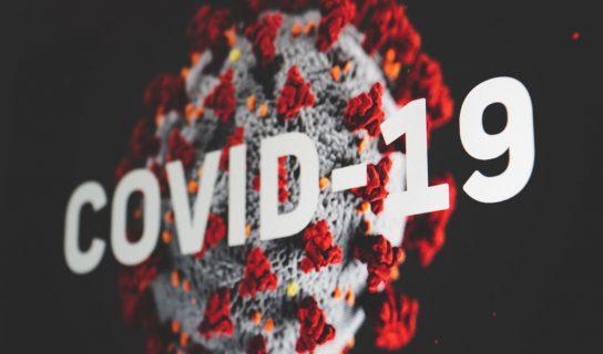 Kecerdasan Buatan Facebook Dan NYU Dapat Meramal Kesihatan Jangka Pendek Pesakit Covid-19