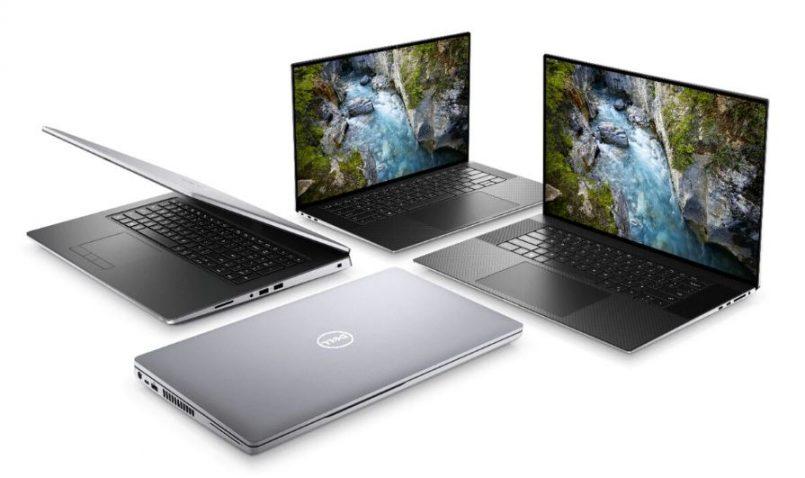 Dell Menghentikan Jualan Peranti Di Kedai Fizikal Di Malaysia Dan Singapura