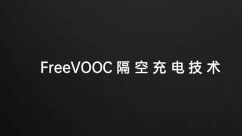 Oppo FreeVOOC Yang Mengecas Secara Nirsentuh Ialah Jenaka April Fool Tetapi Teknologi Ini Sebenarnya Wujud