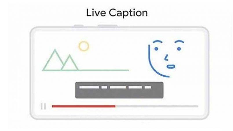 Fungsi Live Caption Kelak Akan Disokong Pada Panggilan Telefon Bagi Memudahkan OKU Pendengaran