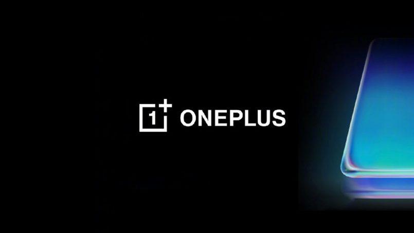 Siri OnePlus 8 Menggunakan Teknologi MEMC Pada Skrin – Video 24/30 FPS Boleh Dimainkan Pada 60/120 FPS