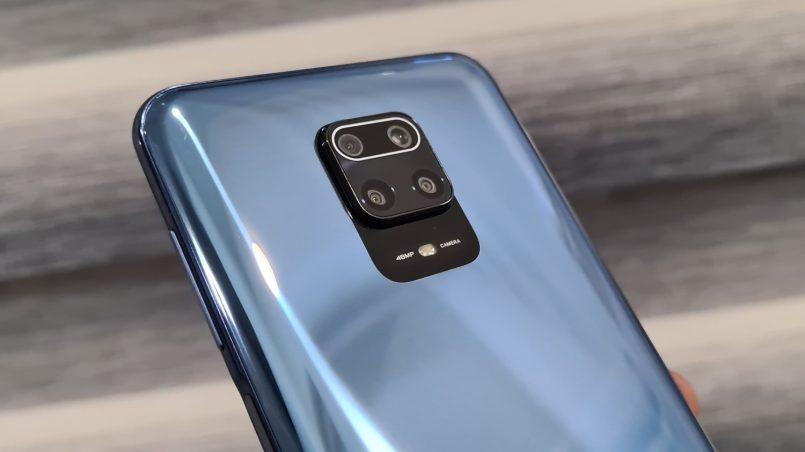 3 Lagi Peranti Dalam Siri Redmi Note 9 Akan Dilancarkan – Mungkin Kamera 108MP Dan Akan Diuji Oleh DXOMark