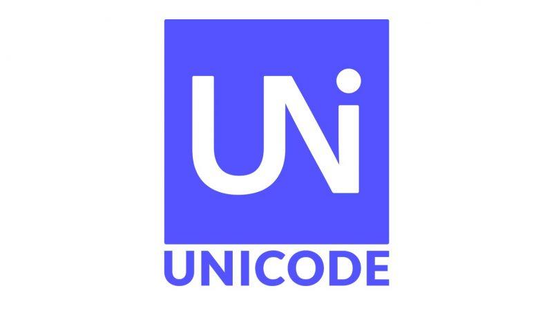 Kemaskini Emoji Unicode 14.0 Tangguh Selama 6 Bulan