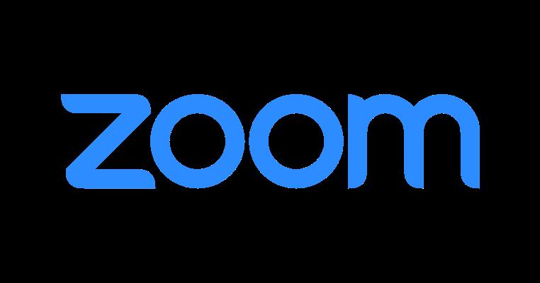 Zoom Membayar RM359 Juta Bagi Menyelesaikan Saman Kelompok Berkaitan Privasi Dan Masalah Zoombombing