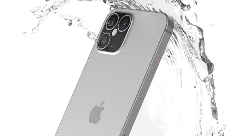 iPhone 12 Dilaporkan Akan Akhirnya Menyokong Sistem GPS Beidou