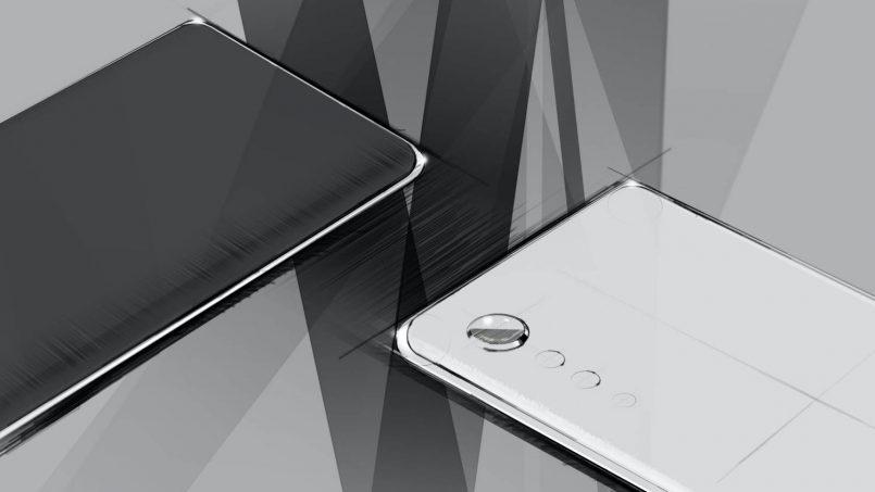 LG Design 2020