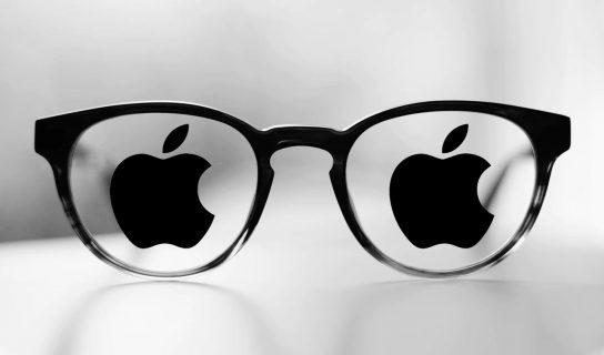 Kuo – Apple Akan Melancarkan Set Kepala AR Tahun 2022 Dan Apple Glass Pada Tahun 2025