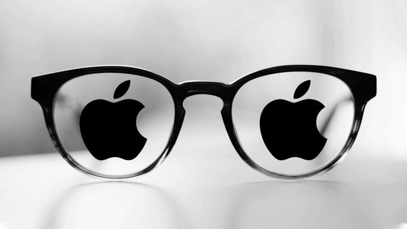 Kuo – Set Kepala Realiti Terimbuh Apple Akan Dilengkapi 15 Kamera