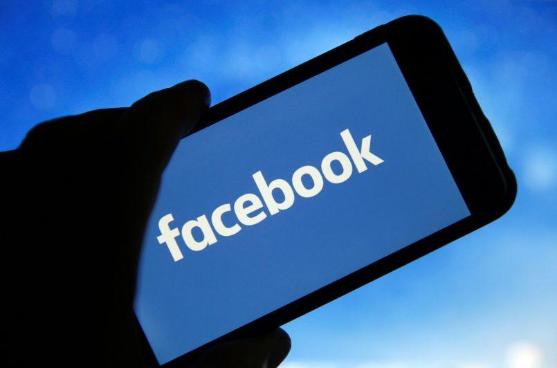 Facebook Malaysia: Rakyat Lebih Selesa Berbelanja Secara Atas Talian