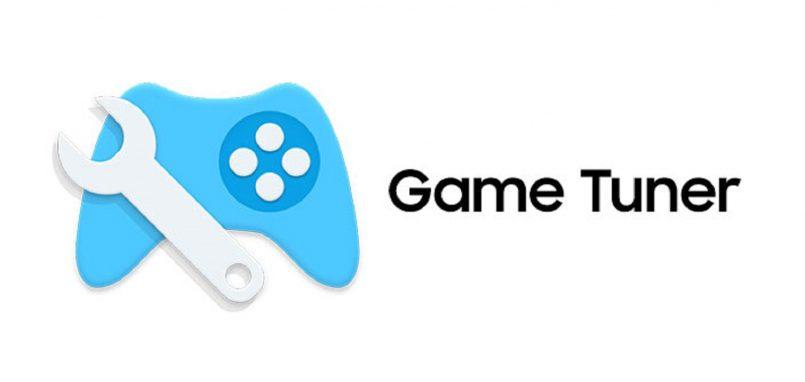 Sokongan Perkhidmatan Samsung Game Tuner Kini Ditamatkan