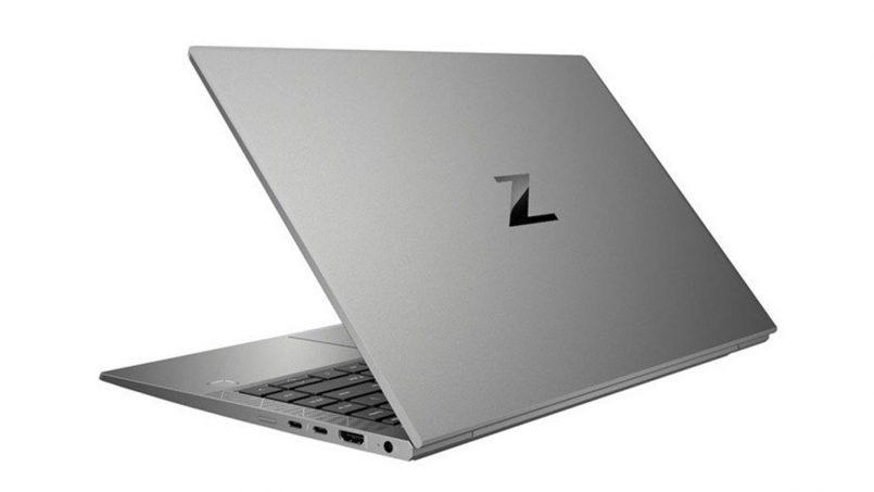 HP ZBook Firefly 14 G7 Dan 15 G7 Dilancarkan Dengan NVIDIA Quadro P520