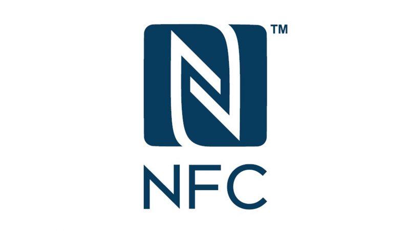 Kelak NFC Boleh Digunakan Untuk Pengecasan Nirwayar