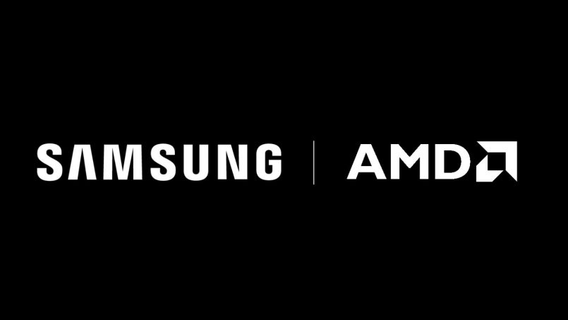 Samsung Dijangka Memperkenalkan Cip Exynos Dilengkapi GPU AMD Seawal Julai 2021