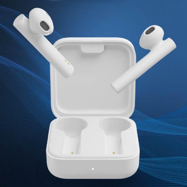 Mi AirDots 2 SE