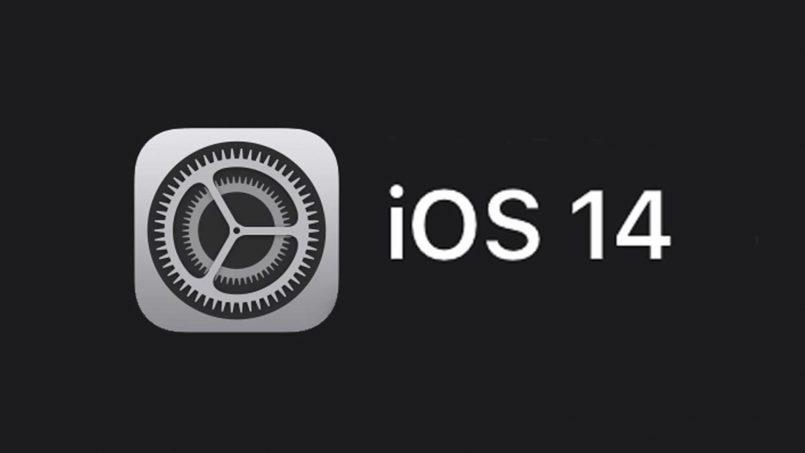 Apple Dilaporkan Berang iOS 14 Telah Tertiris Terlalu Awal