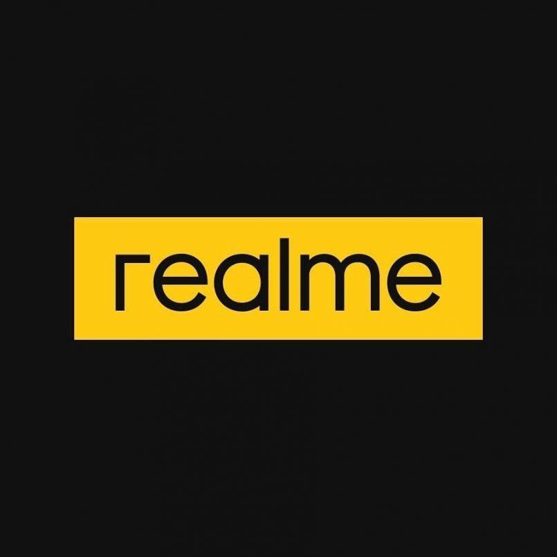Realme 8 Akan Hadir Dengan Kamera 108MP