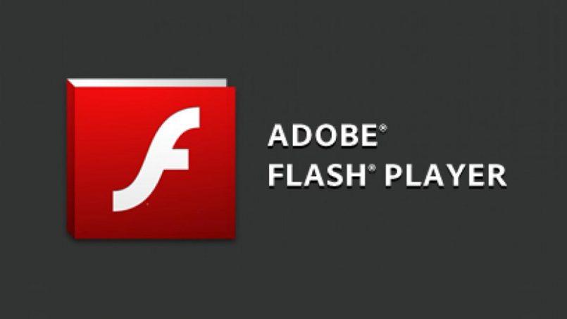 Kandungan Adobe Flash Tidak Boleh Dijalankan Bermula 12 Januari 2021