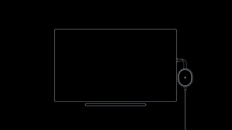 Google Mengumumkan Android 11 Untuk Android TV Walaupun Versi Android 10 Belum Diedarkan Lagi