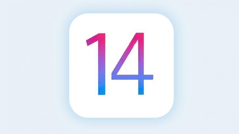 iOS 14 Digunakan Lebih 90% Peranti  Yang Boleh Menerimanya