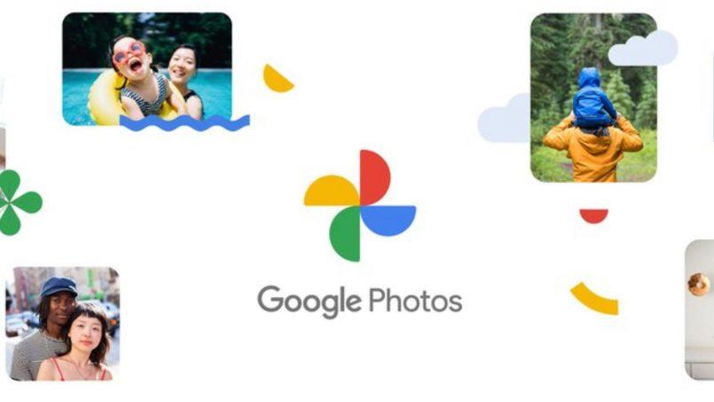 Google Photos Sudah Menyimpan 4 Trilion Gambar Dan Video