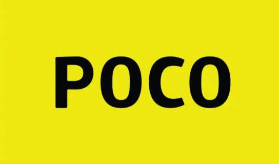 Poco Kini Beroperasi Sebagai Syarikat Bebas Dari Naungan Xiaomi