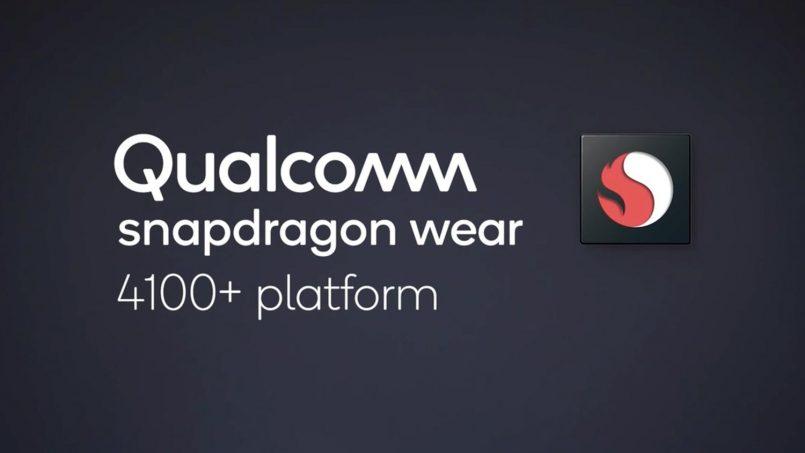Qualcomm Memperkenalkan Wearables Ecosystem Accelerator Program Untuk Memudahkan Kolaborasi Dan Pembangunan Peranti Boleh-Pakai
