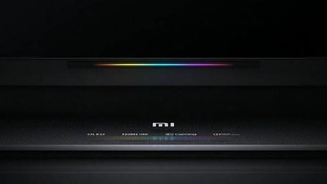 Xiaomi Bakal Hadir Dengan Televisyen Pintar Mewah Dengan Sokongan 120Hz