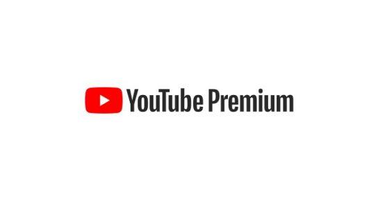 Cara Menghalang Iklan Di YouTube Tanpa Sebarang Pemalam Atau Langganan YouTube Premium