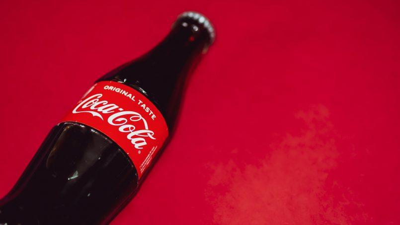 Coca-Cola Menghentikan Pengiklanan Digital Di Semua Media Sosial Selama Sekurang-Kurangnya 30 Hari