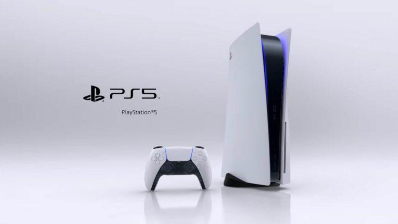 Sony PlayStation 5 Akan Menyokong Storan Tambahan Bermula Pertengahan 2021