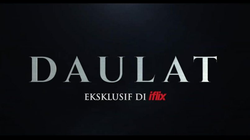 iFlix Didakwa Gagal Melakukan Pembayaran Kepada Penerbit Filem Daulat
