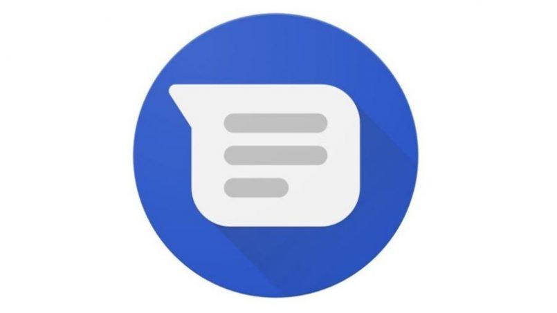 Google Messages Akan Berhenti Berfungsi Pada Peranti-Peranti Yang Tidak Diiktiraf