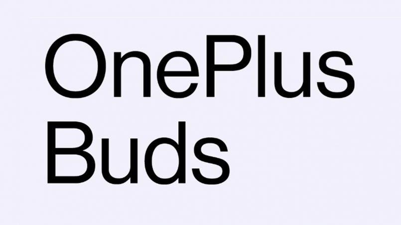 OnePlus Buds Akan Dilancarkan Serentak Bersama Nord
