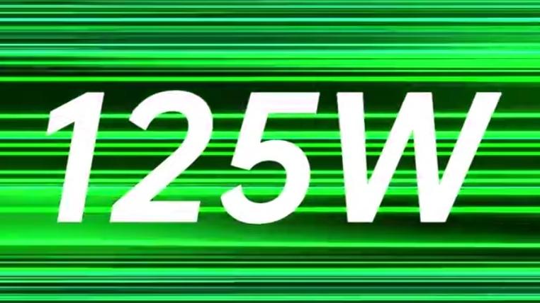 Oppo Melancarkan Sistem Pengecasan Pantas Berwayar 125W Dan Nirwayar 65W