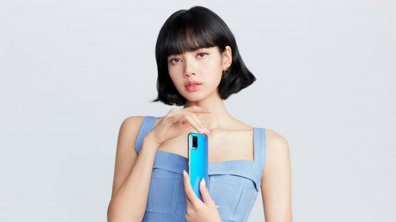 Vivo S7 5G Bakal Sokong Snapdragon 765G, 8GB RAM Dan Storan 128GB