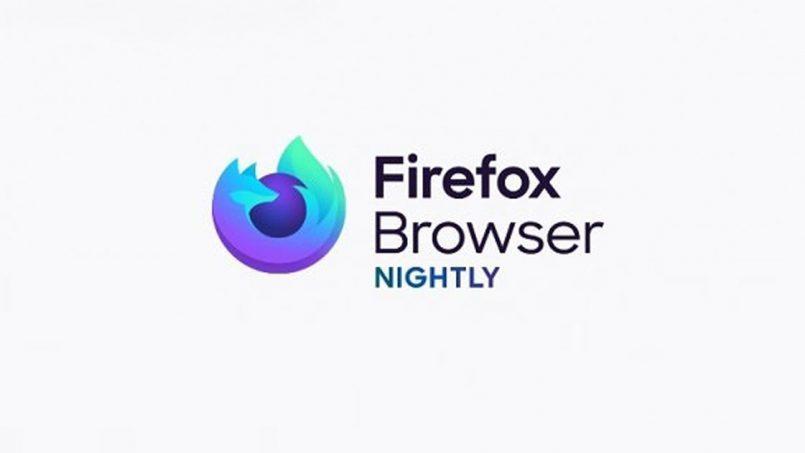 Tiada Lagi Firefox Preview Untuk Android – Versi Percubaan Kini Terhad Kepada Beta & Nightly Sahaja