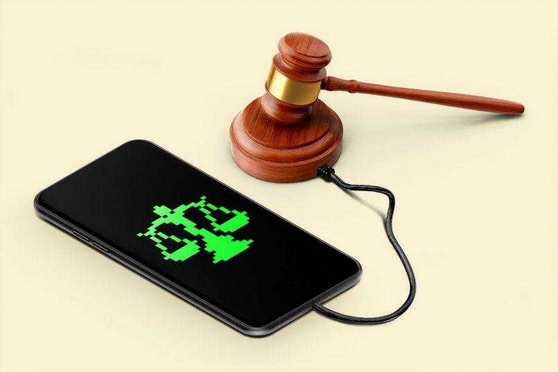 Xiaomi Disaman Kerana Didakwa Melanggar Paten HEVC