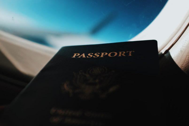 Apple Berhasrat Menggantikan Dokumen Pengenalan Seperti Pasport Menggunakan iPhone