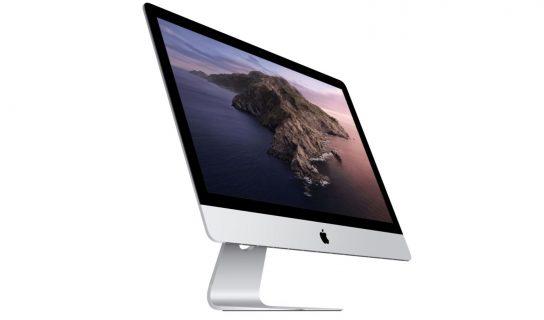 Kaca Tekstur Nano Apple iMac 27-Inci Kini RM800 Lebih Murah