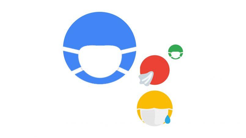 Google Assistant Kini Boleh Menyanyi Lagu Yang Mengingatkan Anda Untuk Memakai Pelitup Muka