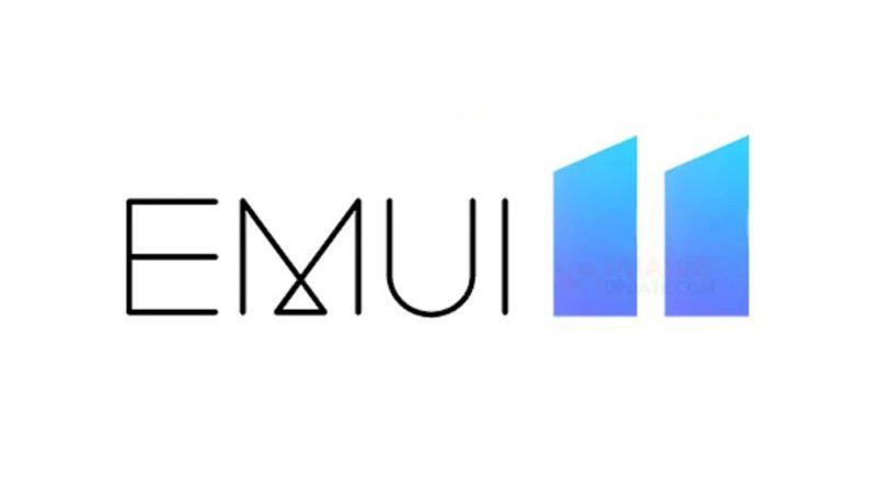 Huawei Akan Melancarkan EMUI 11, HarmonyOS 2.0 Dan HMS Core 5.0 Pada 10 September