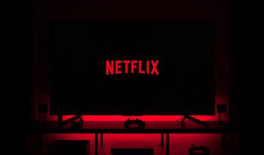 Bagaimana Tonton Beberapa Rancangan Dan Filem Netflix Secara Percuma Tanpa Langganan?