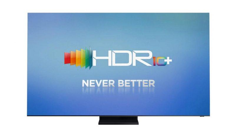 Google Play Movies Kini Menyokong Kandungan HDR10+