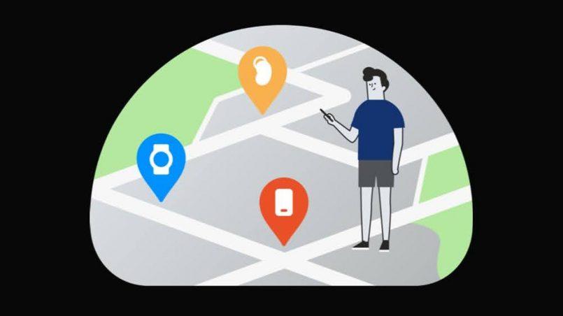 Samsung SmartThings Find Digunakan 230,000 Setiap Hari Untuk Mencari Objek Yang Hilang