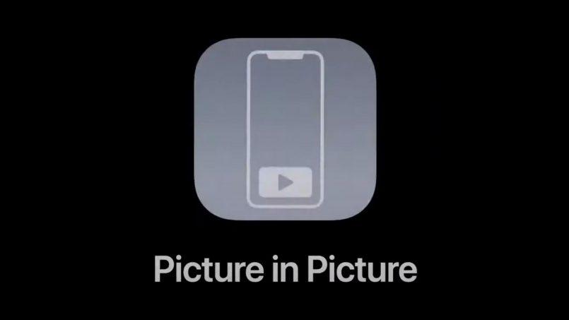 Fungsi Gambar-Dalam-Gambar YouTube Untuk iOS 14 Hanya Boleh Digunakan Pelanggan Premium