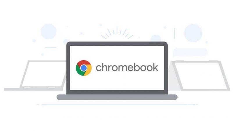 Pelayar Web Chrome Dari Chrome OS Sedang Diasingkan – Bakal Menjadi Dua Entiti Berbeza