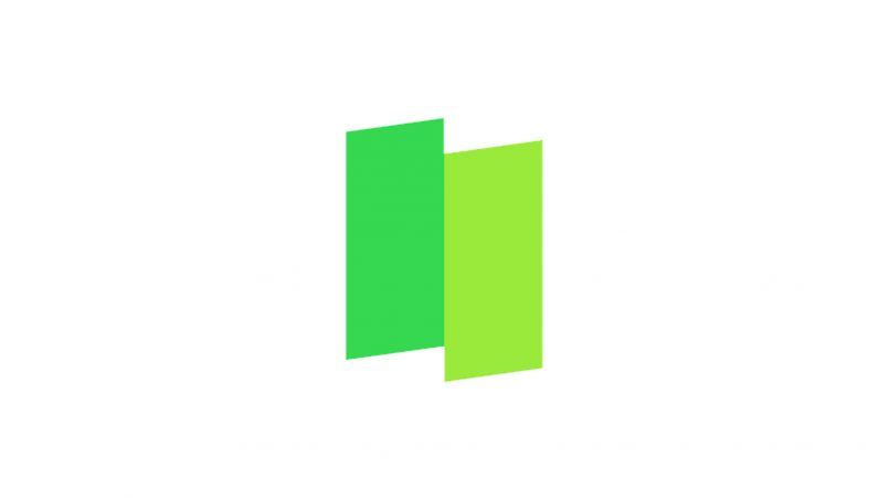 Oppo Mula Mengedarkan Kemaskini ColorOS 11 Kepada OppO Find X2 Dan X2 Pro