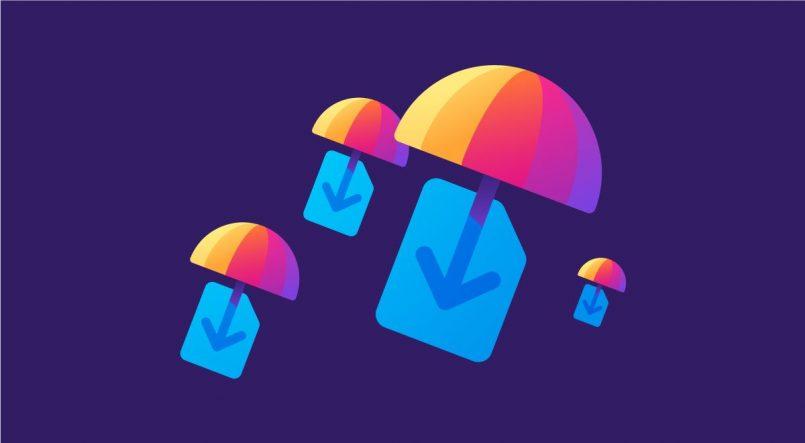 Mozilla Menamatkan Aplikasi Firefox Notes Dan Send
