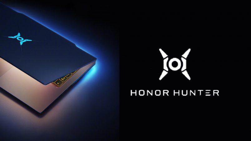 Honor Mengacah Sistem Penyejukan Komputer Riba Gaming Mereka – Honor Hunter